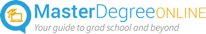 Master Degree Online - Your guide to grad school and beyond